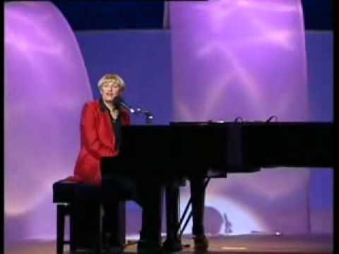 Victoria Wood Political Correctness Gone Mad Song