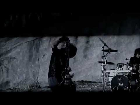SCREW - The Abyss PV (HQ)