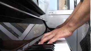 カールザイラーピアノ 126D ぴあの屋ドットコム