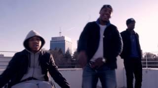 Video Tba Tae ft Terrace Boy Oso - 36k x Destiny   Shot by @Akeefstudios download MP3, 3GP, MP4, WEBM, AVI, FLV November 2017