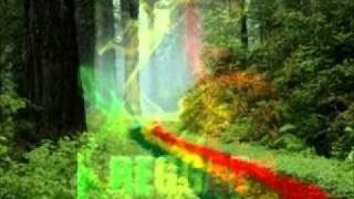 2012 * Reggae Love Song Riddim Vol.2 LadyTruthfulley- Cecile - Maxi Priest - Buju Banton !
