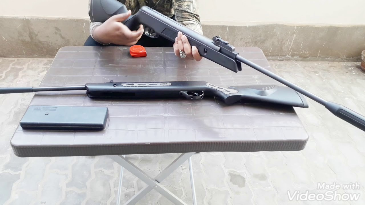 Artemis Sr1000s VS Hatson Striker 1000s Full Urdu/Hindi Review