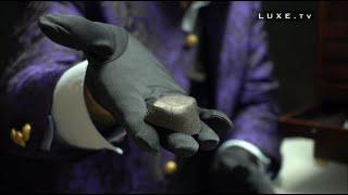 Download lagu LOUIS MOINET - Luxe TV