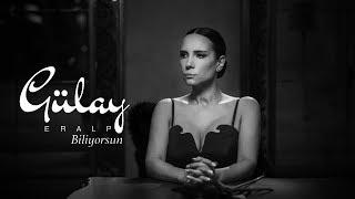 Gambar cover Gülay Eralp - Biliyorsun (Cover)