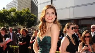Lake Bell Alerts America To The 'Sexy Baby Vocal Virus' | HPL