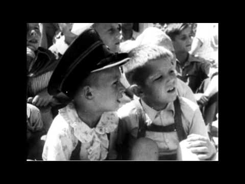 Poland, 1956