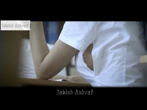 Korean Remix Song Aisi Teri Khudgarzi