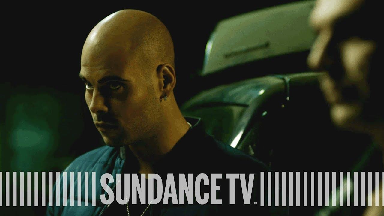 Download GOMORRAH | 'Pietro Plots Revenge' Official Clip (Episode 101) | SundanceTV