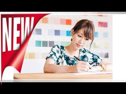 じわじわ違和感 クリエーティブ転職の始まり|WOMAN SMART|NIKKEI STYLE[ニュース]