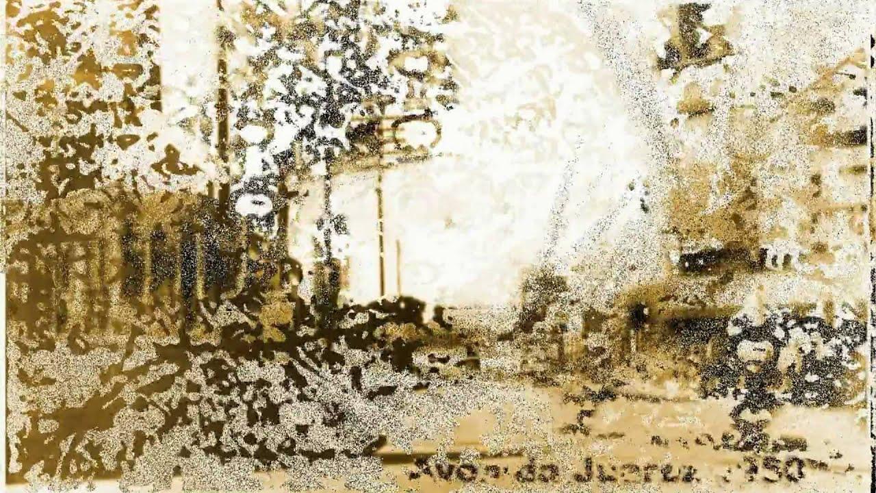Fotos antiguas de tlalnepantla de baz 02 youtube - Fotos antiguas de macael ...