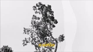 Play Intro (feat. Mac Wetha)