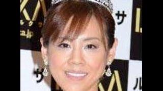 踊る!さんま御殿!!(日本テレビ)2014年3月25日放送の 『親子の間でい...