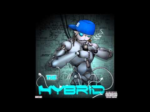 Danny Brown - The Hybrid (Full Album + Download)