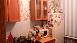 Продается 1-к квартира в мкр. Юбилейный г. Иркутска(Продаётся 1-к квартира в мкр. Юбилейный - Квартира жилая, светлая, теплая, в хорошем состоянии, частичный..., 2015-03-08T11:21:09.000Z)