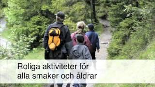 Camping Gränna Grännastrandens Camping AB