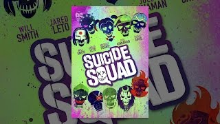 Download Mp3 Suicide Squad  2016