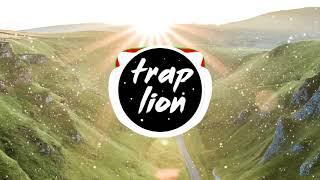 Justin Bieber - Despacito Ft. Luis Fonsi &amp Daddy Yankee (Prince LJ Remix)