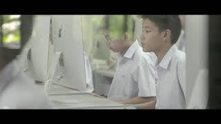 Saint Gabriel's College พร้อมสำหรับการเรียน Online Courses ในทุกสถานการณ์