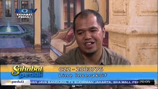 Sahabat Peduli - Santri Tangguh Indonesia - Part 3