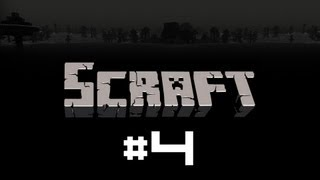 Download Video SMG Plays Scraft (SMP) S04E04 - Hyper těžba / Lappack / MFE (Tekkit 1.3.2) MP3 3GP MP4