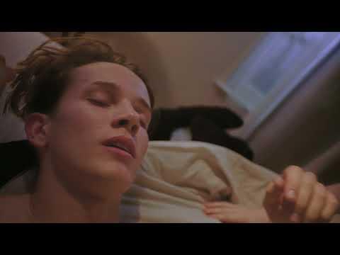 Austin P. McKenzie - Crazy Beautiful (Official Music Video)