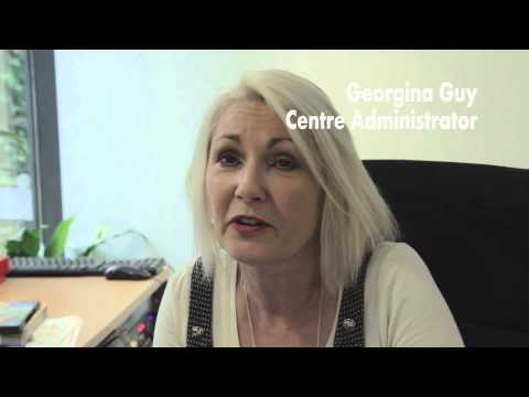 Cullompton Community Centre: Where We Are Now from YouTube · Duration:  6 minutes 56 seconds