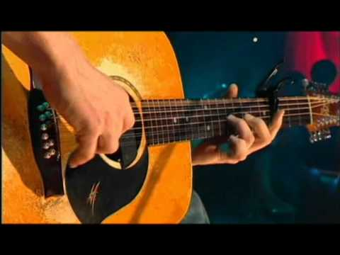 John Butler Trio  Ocean HD