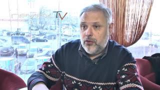 Михаил Хазин о девальвации рубля