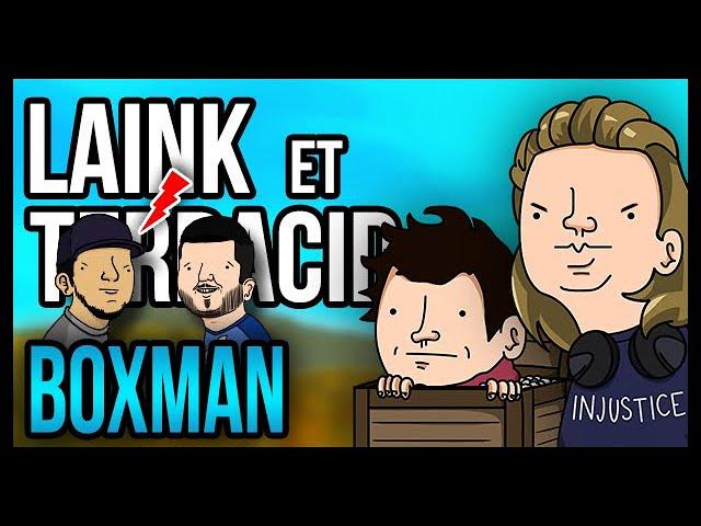 Франция. Youtube тренды — посмотреть и скачать лучшие ролики Youtube в Франция.