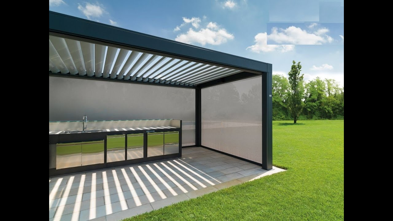 patio covers galore animation