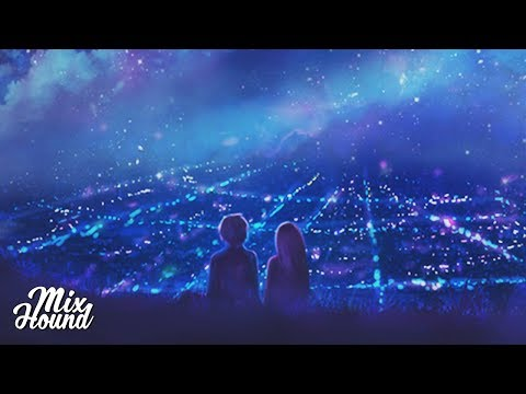 Chillstep | Andy Leech - Together With You Under The Stars