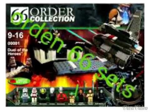 lego star wars 2016 sets rumours and ideas - youtube