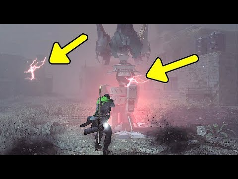 Metal Gear Survive: Singularity Digger Tips