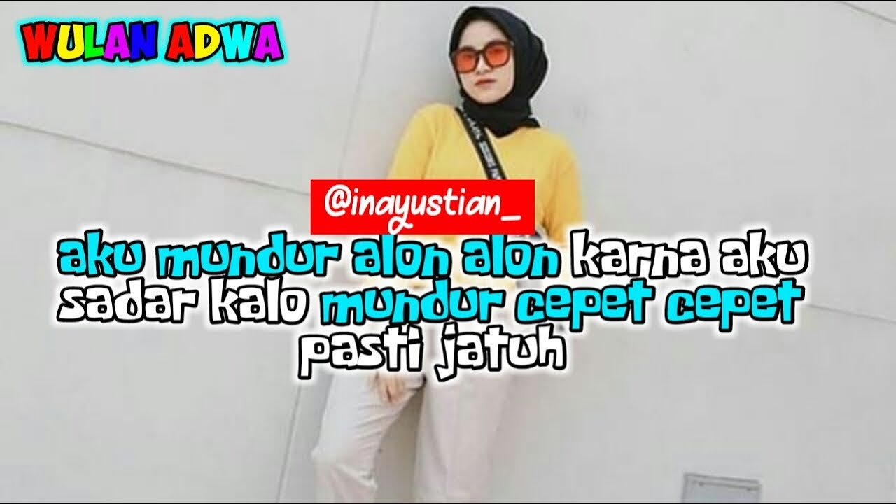 Quotes Caption Bucin Kata Kata Bikin Baper Spesial Repost