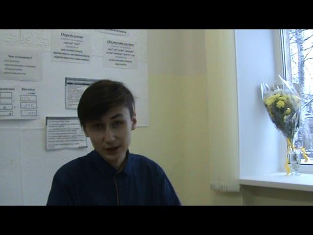 Изображение предпросмотра прочтения – КириллКозлов читает произведение «Обломов» И.А.Гончарова