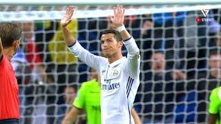 2 Pertandingan Ini Bukti Ketajaman Ronaldo Depan Gawang Lawan