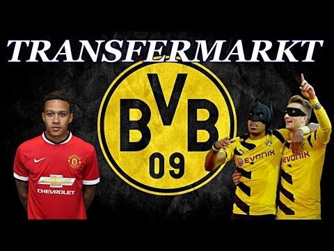 Fifa 16 Transfermarkt