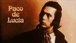 Paco de Lucia - Aires Choqueros (Fandangos de Huelva)