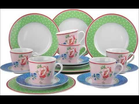 amelie-weiss-dekor-geschirr-porzellan-set-tafel-kaffee-kombi-service-country-serie