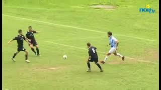 Serie D Girone E Ghivizzano Borgo-Vald.Montecatini 1-1
