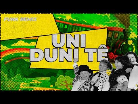 trem-da-alegria---uni-duni-tê-(poopeye-funk-remix)