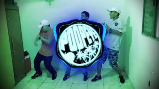 Download Trem da Alegria - Uni Duni Tê (POOPeye Funk Remix) MP3 song and Music Video