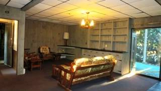 910 Pleasant Street, Leominster MA 01453 - Single Family Home - Real Estate - For Sale -