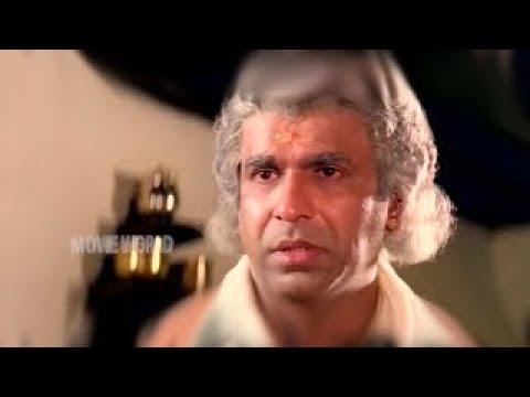 Super Hit Malayalam Movies 2017 Free Download | Malayalam New Movies 2017 | Malayalam Movies Online