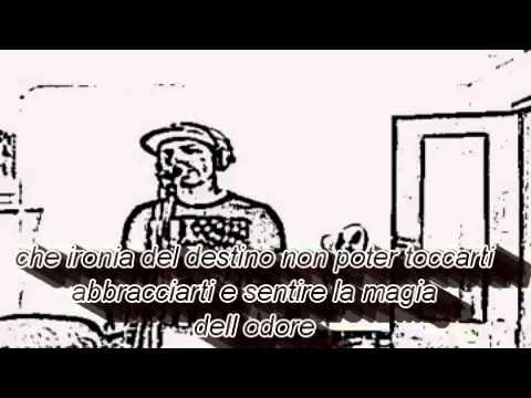 Bailando Enrique Iglesias Con Parole E Testo In Italiano Karaoke