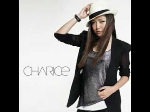 IN LOVE SO DEEP [ STUDIO VERSION] BY: CHARICE
