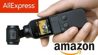 5 Hitech Cool Gadgets You Can Buy On?//Aliexpress//Amazon