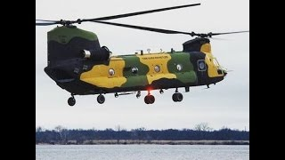 Helicopter inventory of turkish armed forces 2017