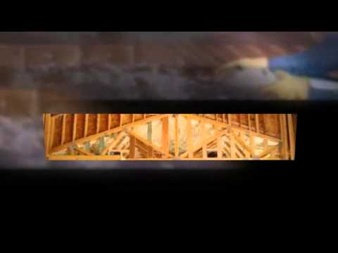 residential-home-and-commercial-insulation-contractor-in-alaska-(anchorage-ak)-free-estimate