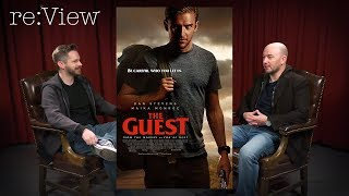The Guest - re:View